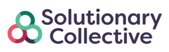 The Solutionary Collective Logo